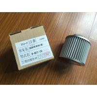MASUDA增田滤芯、过滤器授权代理销售 T06-025P