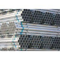 dn15钢管镀锌价格,4分热镀锌钢管规格_按需定制