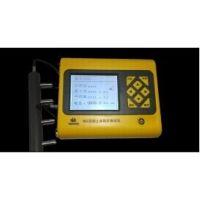 古交土壤电阻率测试仪zc-8|混凝土含水率测试仪|的厂家