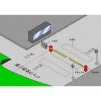 六安隧道定位系统 六安桥洞隧道人员定位门禁系统 六安隧道定位解决方案