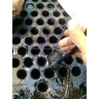广州高压清洗机多少钱一台,富森高效环保