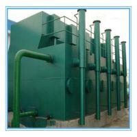 晨兴厂家销售地埋式生活污水处理设备 一体化生活污水处理设备品质值得信赖