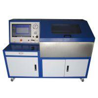 供应卫彤WT-TPS-150 压力容器水压测试 耐压爆破试验机 压力测试
