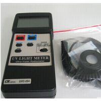 杀菌灯紫外线辐照仪 UV-254 紫外辐照计
