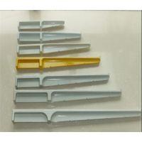 久瑞玻璃钢电缆支架 玻璃钢电缆槽盒