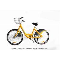 城市公共自行车|公共自行车|法瑞纳公共自行车