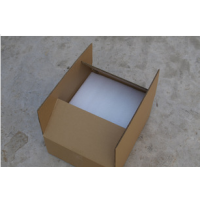 食品纸箱,食品纸箱价格,优质食品纸箱订做,金山纸箱厂拓林纸箱包装