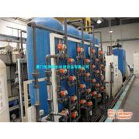 恒净源水处理设备(图)_纯净水设备_龙岩净水设备