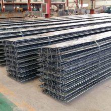 泰州、常州、南通钢筋桁架楼承板