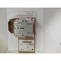 AB接触器反馈触点100-KFA04