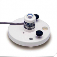 日本EKO ML-020S-O/ML-020S-I 光照度传感器