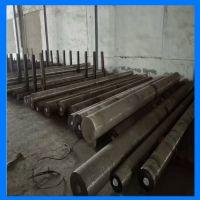 上海供应(东北特钢)1cr17ni2不锈圆钢 大口径1cr17ni2圆棒 光圆 不锈钢锻件加工