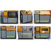 净水器筒体水压耐压试验台 气密性检测设备 赛思特