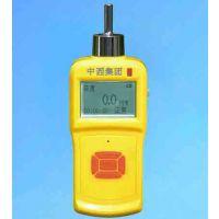 中西 泵吸式氧气气体检测仪 型号:KP830 库号:M339938