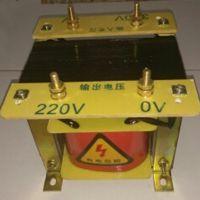 单相变压器价格单相变压器厂家直销批发定做照明变压器220V变36V行灯变压器