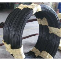 ASTM6150弹簧钢 高耐磨弹簧钢 安全阀弹簧