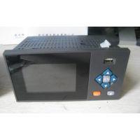 XSR10F液晶显示流量积算记录仪 明柏仪表