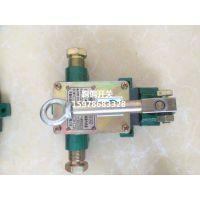 矿用GEJ25跑偏传感器 本安型跑偏传感器各种规格现货