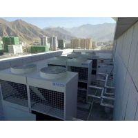 新能源空气能热泵