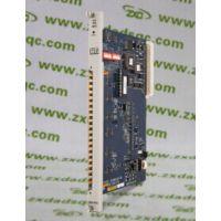 ABB 5SXE05-0154 3BHE014105R0001