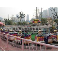新款 迷你穿梭 儿童广场公园游乐场游乐设备 儿童爬山车