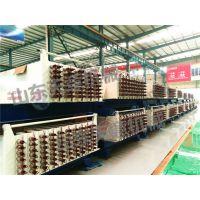 轻质隔墙板机械天意节能环保墙板设备