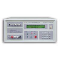 TH1775直流偏置电流源,TH1775电源 厂家