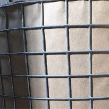 冷镀锌电焊网 电焊网价格 钢筋网片怎么计算