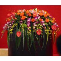 凤凰城花店_江南区凤凰城花店15296564995五一西路凤凰城鲜花店订开业花篮婚车