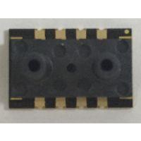供应沛喆科技差压传感器 FPS220 滤网堵塞监控与空调系统可运用