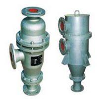 朔州水喷射真空泵水循环喷射真空泵 无油真空泵性价比