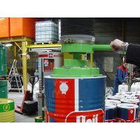 优势供应Manut LM机械手-赫尔纳贸易(大连)