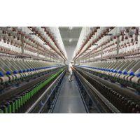 SAP纺织行业ERP管理软件 纺织厂ERP软件供应商 尽在沈阳达策服务商