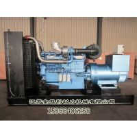 WEICHAI/潍柴 400KW发电机 WP13D440E310低价供应、批发、采购 全国包邮