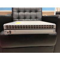 N9K-C9336PQ思科CiscoACI主干交换机现货提供销售租赁回收业务