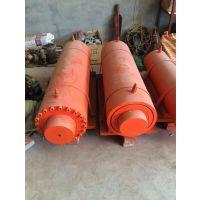 鼎力工具 液压顶管机厂家 钢管顶管机