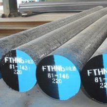 盛鑫达批发X6CrMo17-1不锈钢板 欧洲进口不锈钢材