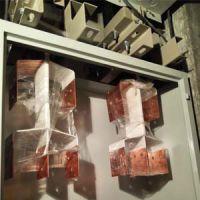 供贵州贵阳母线槽和同仁密集型母线槽