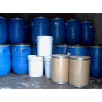 肇庆机油回收,东莞废松香油回收,深圳废润滑脂收购