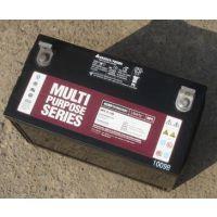 温州大力神蓄电池SHC12-110代理商价格