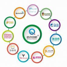 洛阳旅游景区智能售检票系统解决方案,OTA二维码票务系统安装
