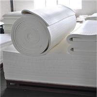 鸿诚兴优质天然乳胶白色床垫芯学校宿舍专用床垫环保材质可定制