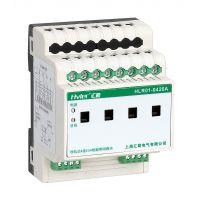 HVLER照明控制模块 EDX-912B智能开关控制器