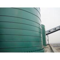 氯化橡胶面漆 河南郑州氯化橡胶面漆厂家价格 氯化橡胶防腐面漆