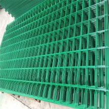 专业养殖防护网 绿色低碳防护网 安全隔离栅价格