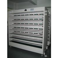 电脑监控型LED驱动电源老化车
