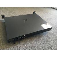 盛讯美恒USBserverUSBS-RG14P网络工程服务