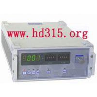 TXL中西现货优质高斯计(主机+探头) 型号:ZX31-LZ-620H库号:M328310