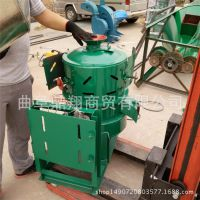 长期供应新型粮食加工碾米机 脱皮碾米机价格 小型家用脱皮大米机