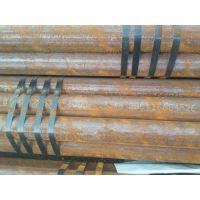 石化设备 化工设备 机械设备 无缝管 合金管 高压锅炉管 20G5310